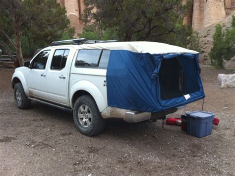 truck bed tent 69 best truck bed tent images on pinterest