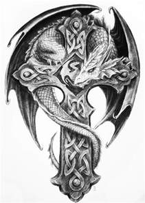 pretty leg tattoos 62 best images about tattoo dragon on pinterest toronto