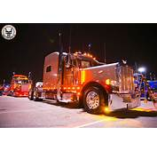 Custom Semi Show Trucks For Sale  Autos Post