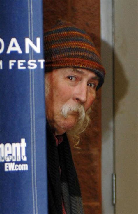 david crosby utah photos of top celebrities who filed bankruptcy