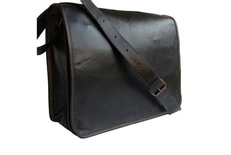 messanger bag small messenger bag leather leather travel bags for