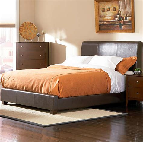 upholstered bedroom furniture tamara bedroom set with upholstered bed bedroom sets