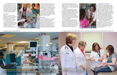 Working Conditions Of A Neonatal by Working Conditions Of A Neonatal Behavioral