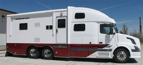 luxury motor coaches luxury motor coaches by powerhouse coach