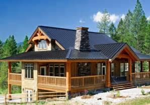Barns In Maine Osprey Family Custom Homes Post Beam Homes Cedar Homes