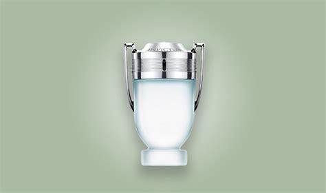 Best Seller Parfum Original Singapore Invictus By Paco Rabbane 100ml paco rabanne invictus aqua grooming awards best colognes askmen