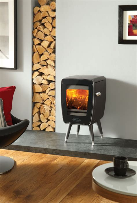 Beautiful Fireplaces dovre vintage 30 wood stoves dovre stoves amp fires