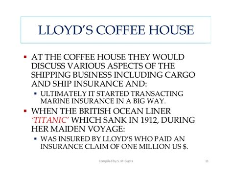 lloyds house insurance lloyds house insurance contact number 28 images lloyds of auto insurance budget