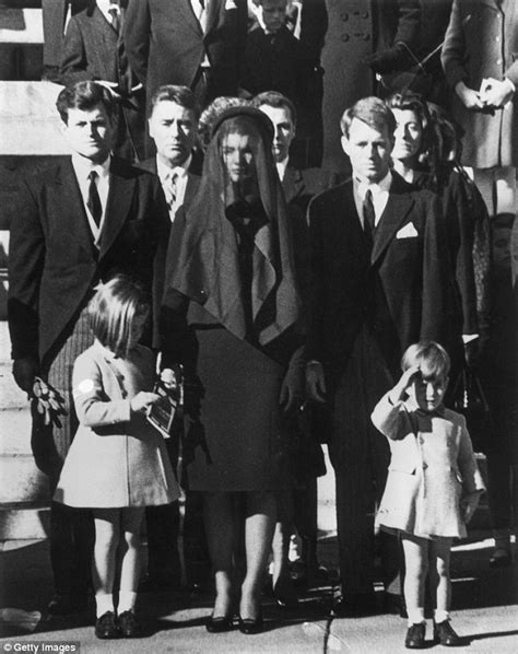 jfk biography for students the true story of jfk and jackie s first baby patrick
