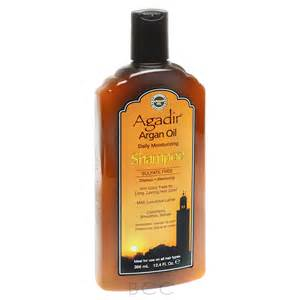 argan hair color directions argan hair color directions brown hairs