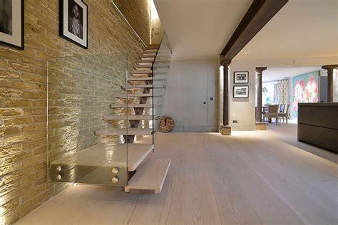elegant asian staircase design ideas interior god