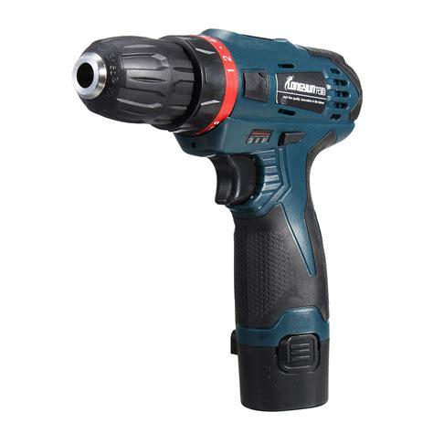 Kit Li Dc 12 Volt 4 Channel Tda7388 Spesial Untuk Walet 4 X 41w 1 other business farming industry 12v li ion cordless electric hammer drill driver kit 1