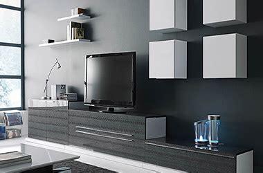 Tv Mobil Orca tv 220 nitesi modelleri or 231 a mobilya mutfak dolab箟 dolap banyo dolab箟 231 odas箟