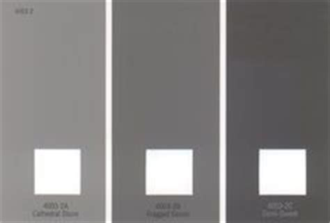 paint colors on valspar grey paint and valspar bonsai