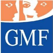 gmf assurances salaries glassdoor co in