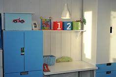 stuva ikea kids storage units in wimbledon london gumtree lack and stuva ideas ikea pinterest ideas