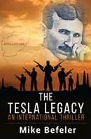 Tesla Legacy Mikebefeler Welcome Retirement Homes Are Murder