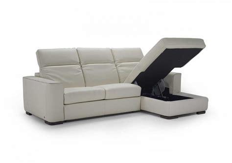 divani e divani divani e divani le nostre recensioni con prezzi offerte