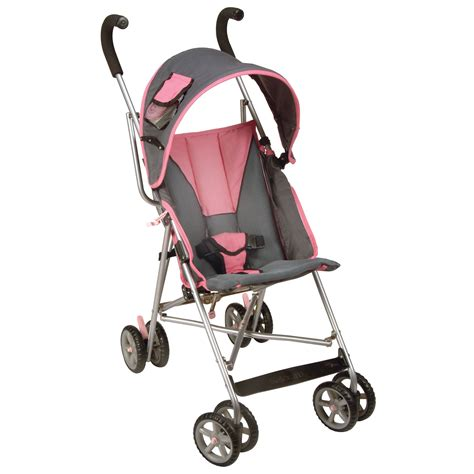 lightweight stroller that reclines kolcraft ibaby reclining umbrella baby stroller