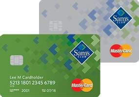 Sam S Club Gas Gift Card - sam s club credit