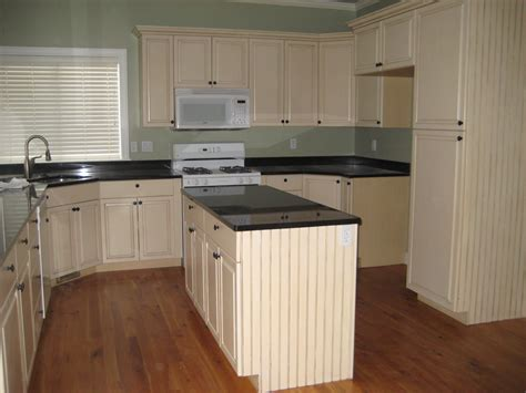pantry cabinet french white beadboard kitchen cabinets furniture modern black beadboard