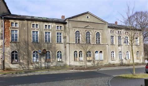 hotel deutsches haus hof deutsches haus radeberg norddeutscher hof radeberg