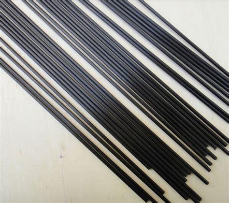 Carbon Fiber Rod 6mm aliexpress buy 5pcs carbon fiber rods dia 1mm 2mm