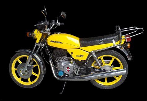 moto radiata d ufficio peugeot scooters club