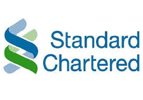 standard chartered bank navigating your team through the minefield office politics leadershub