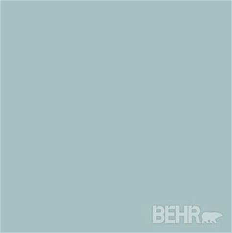 behr paint colors gentle colors behr and photos on