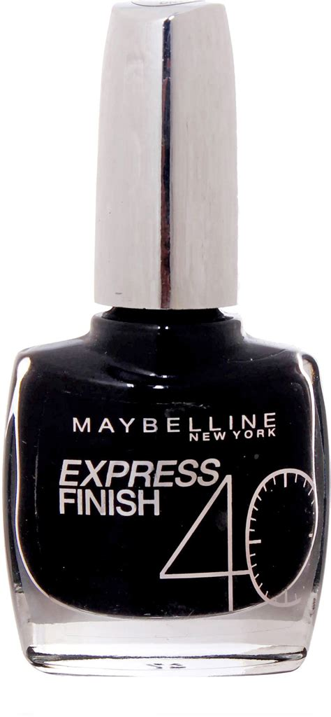 Maybelline Original maybelline price list in india buy maybelline at best price in india bechdo in