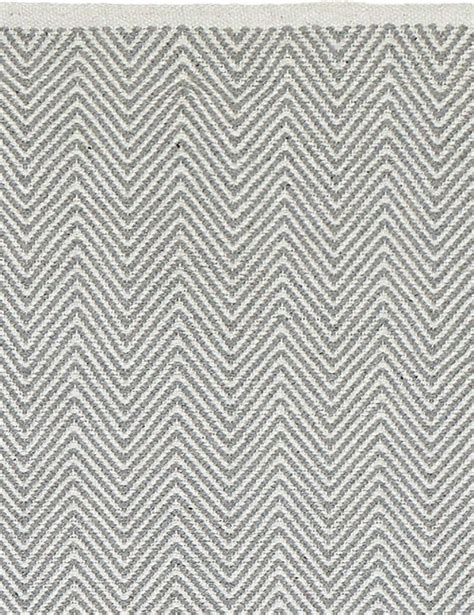 Cheap Chevron Area Rugs 1000 Ideas About Chevron Rugs On Throw Pillow Covers Diy Table And Diy Throw Pillows