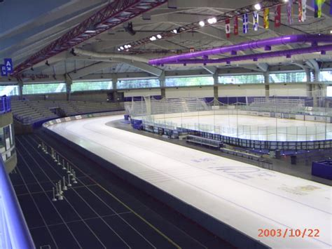 olympic oval university of calgary 301 moved permanently