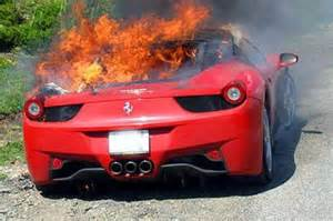 How Much Does A 458 Italia Cost How Much Does A 458 Cost