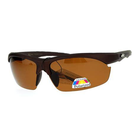is polarized sunglasses better are polarized sunglasses better for baseball www panaust