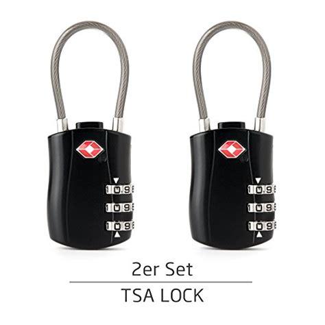 petit cadenas pour valise cadenas et serrures 224 combinaison pinzhi 6912005082568