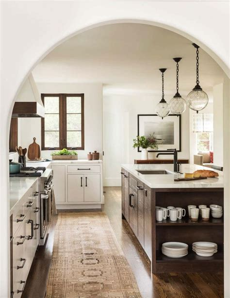 spanish home decor store best 25 modern cottage ideas on pinterest modern