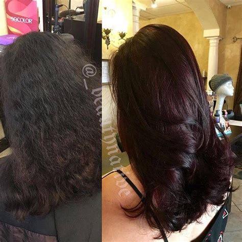 matrix hair color the 25 best matrix hair color ideas on matrix
