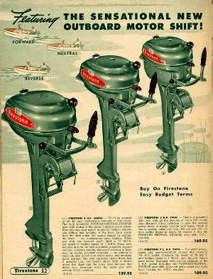 old boat motor brands private label and catalog brands