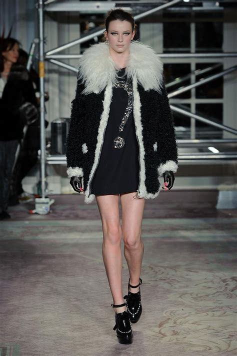 Budget Fashion Takes by 25 Best Fashion Designer Franco Moschino House Of