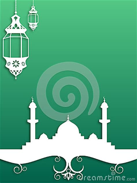 ramadan background royalty  stock  image