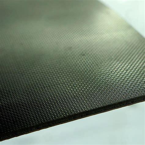 fireproof carbon resistor fireproof best glue vinyl plank flooring topjoyflooring