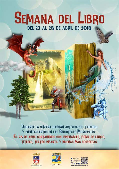 libro the big picture semana del libro 2018 t 237 as holalanzarote com