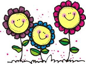 Daisy Bouquet Smiley Flower Cliparts Free Download Clip Art Free Clip Art On Clipart Library