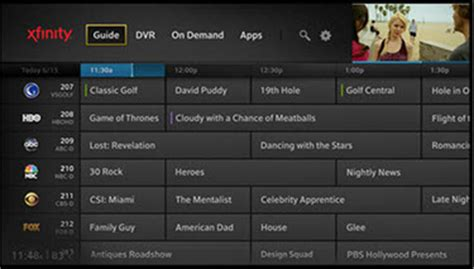 Comcast 200 Gift Card - xfinity tv guide share the knownledge