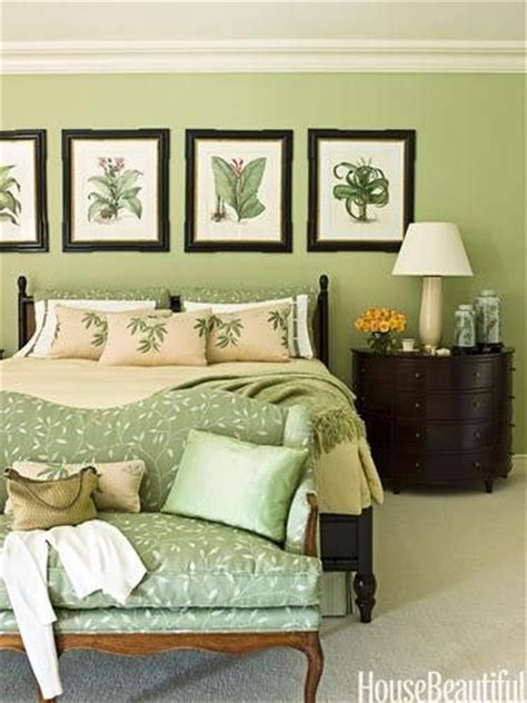 green bedroom the 16 easiest ways to get your house ready for furniture wood furniture and wood