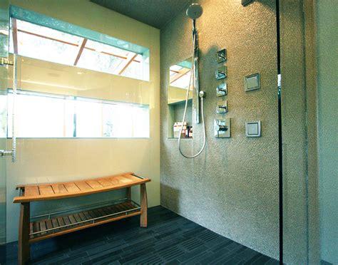 Bathroom Remodel Vancouver Wa by Bathroom Remodeling Pics From Vancouver Wa Chelsea Bathrooms