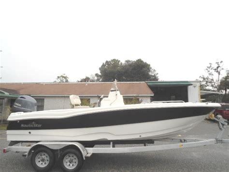 boat dealers buford ga page 1 of 2 carolina skiff boats for sale near buford