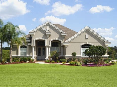 stucco home designs stucco house colors exterior homes stucco house paint
