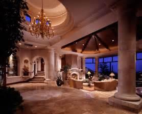 b home interiors doni flanigan interior design artist